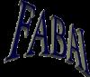 Baras Fabai